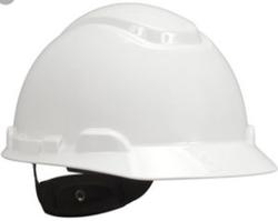 3M Safety Helmet H 700R Series