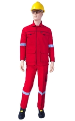 Empiral Comfort Pant & Shirt  from SAMS GENERAL TRADING LLC