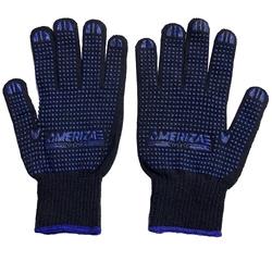 Ameriza Double Side Grip Gloves