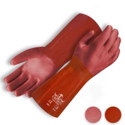 Empiral Chemical Gloves Gorilla Shield I