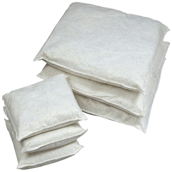 Empiral Oil Absorbent Pillow  from SAMS GENERAL TRADING LLC