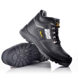 Safetoe Best Boy Safety Shoes S3(SRC)