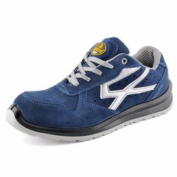 Safetoe Best Jogger Safety Shoes S1P SRC