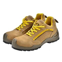 Safetoe Best Sport Safety Shoes S1 SRC
