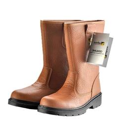 Safetoe Best Welder Safety Boots S3 SRC