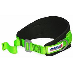 Ameriza Comfort Waist Belt
