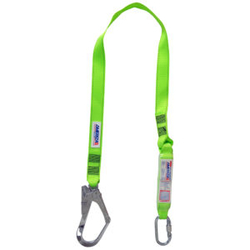 Ameriza Single Hook Lanyard Belt Type