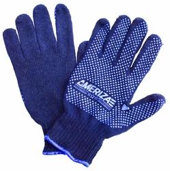 Ameriz Single Side Grip Gloves