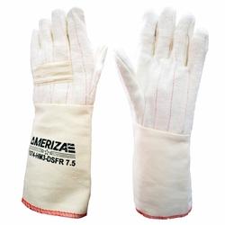 Ameriza Hotmill Heat Resistance Gloves