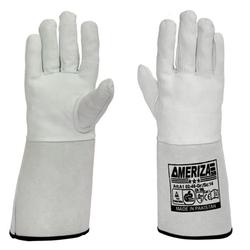 Ameriza Tig Welding Gloves