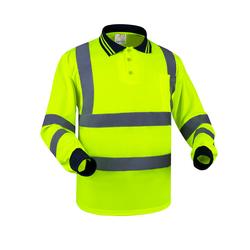 Empiral T-Shirt Polo I
