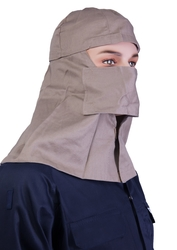 Gladious Head & Face Cover