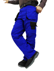 Empiral Cargo Pants Spartan I from SAMS GENERAL TRADING LLC