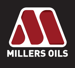MILLERS OIL UAE from MILLTECH FZE