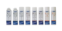 CONDAT Aerosols  UAE from MILLTECH