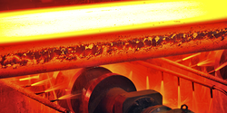 CONDAT HFC hydraulic fluids UAE/Oman from MILLTECH