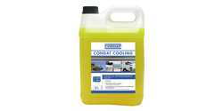 CONDAT CONDAT COOLING liquid UAE from MILLTECH FZE