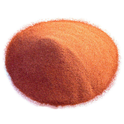 Bronze And Bronze Alloy Powder