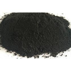 Nickel and Nickel Alloy Powder