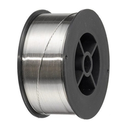 STAINLESS STEEL MIG WIRE WELDING