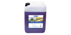 CONDAT Overwintering fluid for sprayers UAE from MILLTECH FZE