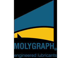 MOLYGRAPH FOOD GRADE GREASE SAFOL FGG -UAE. from MILLTECH FZE