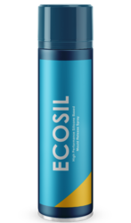 MOLYGRAPH-MULTIPURPOSE LUBRICANTS-ECOSIL-UAE-OMAN from MILLTECH FZE