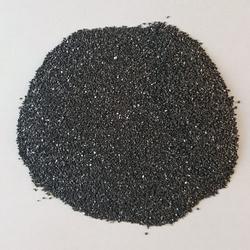 Silicon and Silicon Alloy Powder