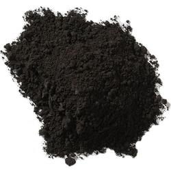 Manganese and Manganese Alloy Powder