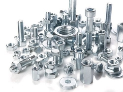 Alloy ASTM A193 Grade B16 Studs, Screws and Bolts