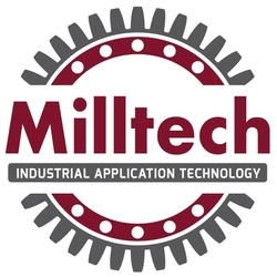 FOOD GRADE GEAR OILS MILLTECH UAE-OMAN. from MILLTECH FZE