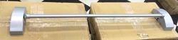 PUSH BAR FOR EMERGENCY DOOR from GOLDEN ISLAND BUILDING MATERIAL TRADING LLC