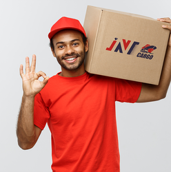 Find Best Packers and Movers in Dubai | JNT cargo and Movers from JNT CARGO AND INTERNATIONAL MOVERS