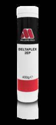 MILLERS Deltaplex 2EP UAE from MILLTECH FZE