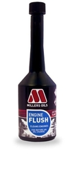 MILLERS-Engine Flush- UAE from MILLTECH FZE