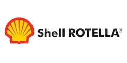 Shell Rotella® ELC Nitrite Free (NF) Pre-Diluted 50/50 antifreeze/coolant from WESTERN CORPORATION LIMITED FZE