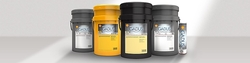 Shell Gadus S2 High speed coupling grease  from WESTERN CORPORATION LIMITED FZE