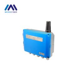 industrial Smart WirelessHART Gateway
