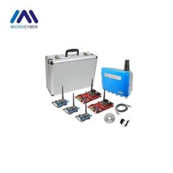 Wireless HART Networking Equipment Wireless Development Kit wirelessHART Evaluation board