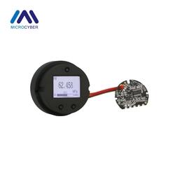 Pressure Transmitter display Kit