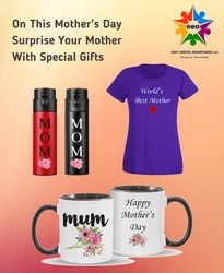 GIFT AND NOVELTY DEALERS from BEST DIGITAL ADVERTISING LLC