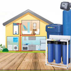 Supplier Best Water Purifiers and Water Filter from KENT RO WATER PURIFIER