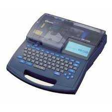 Canon Cable ID Printer suppliers: FAS Arabia-042343772