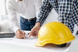 Best MEP Contracting Companies In  Dubai, UAE |Amman, Jordan