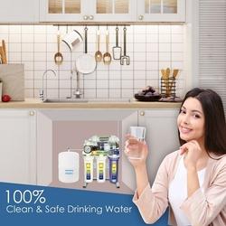 Aqua Care Ro Water Purifier System from KENT RO WATER PURIFIER