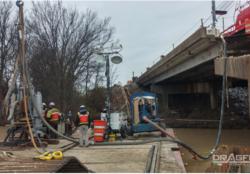 SUBMERSIBLE SLURRY PUMPS FOR CONSTRUCTION SITES