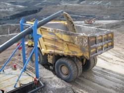 SAND AND SLURRY PUMPS FOR CONSTRUCTION CONTRACTORS