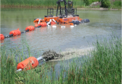 SUBMERSIBLE IRRIGATION PUMPS AND PIPES from ACE CENTRO ENTERPRISES
