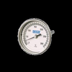 Temperature Gauges