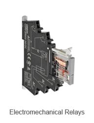 Relay module suppliers UAE: FAS Arabia -042343772 from FAS ARABIA LLC